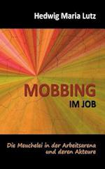 Mobbing Im Job