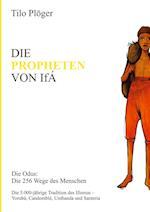Die Propheten Von Ifa