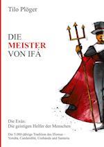 Die Meister Von Ifa