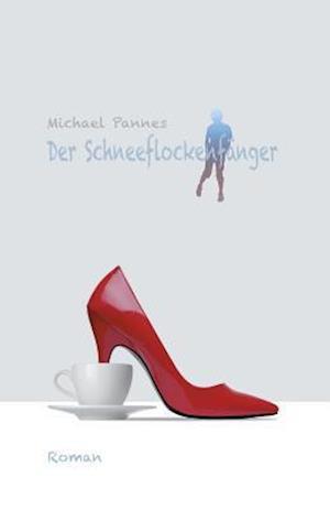 Bog, paperback Der Schneeflockenfanger af Michael Pannes