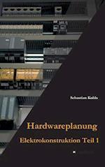 Hardwareplanung