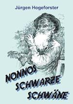 Nonnos Schwarze Schwane