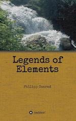 Legends of Elements