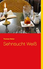 Sehnsucht Weiss af Thomas Reber