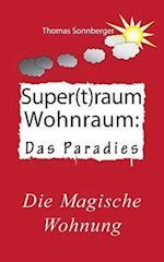 Supertraum