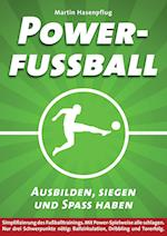 Powerfuball