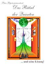 Das Ratsel Der Quanten