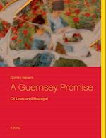 A Guernsey Promise