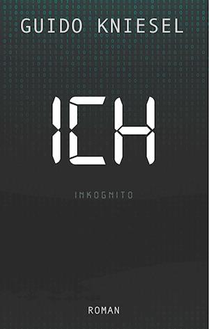 ICH Inkognito