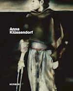 Anna Klussendorf