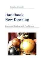 Handbook New Dowsing