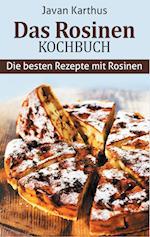 Das Rosinenkochbuch