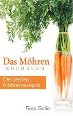 Das Mohren Kochbuch