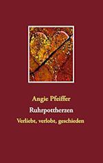 Ruhrpottherzen af Angie Pfeiffer