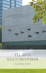 Tel Aviv Kulturfuhrer