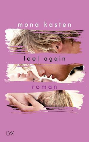 Feel Again