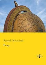 Prag af Joseph Neuwirth