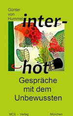Inter - Hot
