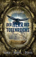 Der Herr Des Totenreichs