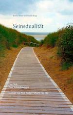 Seinsdualitat af Katrin Moser, Guido Kopp