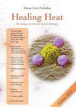 Healing Heat