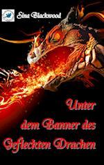 Unter Dem Banner Des Gefleckten Drachen