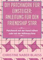 DIY Patchwork Fur Einsteiger