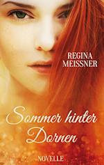 Sommer Hinter Dornen af Regina Meissner