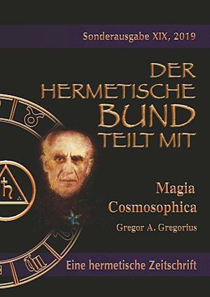 Magia Cosmosophica