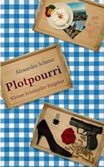 Plotpourri