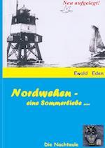 Nachteule af Ewald Eden