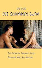 Der Schamanen-Swami
