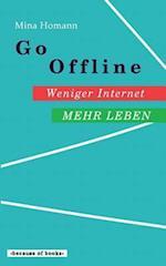 Go Offline