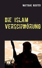 Die Islam Verschworung