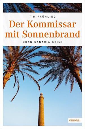 tysk christian dating site