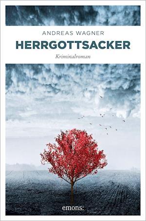 Herrgottsacker