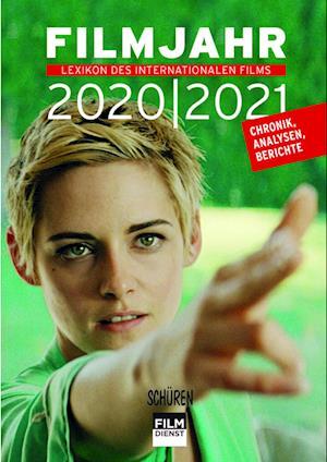 Sehenswerte Filme 2021