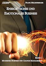 Energetisches Und Emotionales Business
