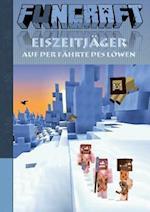 Funcraft - Eiszeitjager