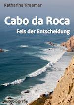 Cabo Da Roca af Katharina Kraemer