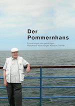 Der Pommernhans