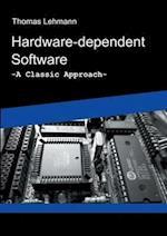Hardware-Dependent Software