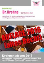 Dr. Drohne