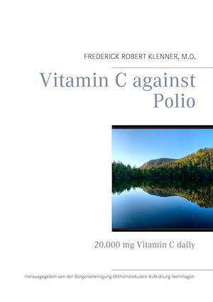 Vitamin C Against Polio