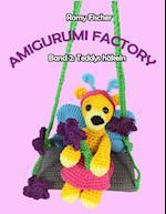 Amigurumi Factory