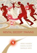 Mental Soccer Training