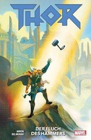 Thor - Neustart