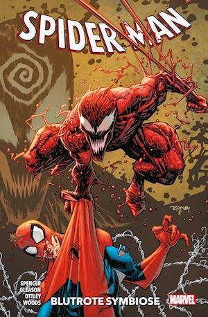 Spider-Man - Neustart