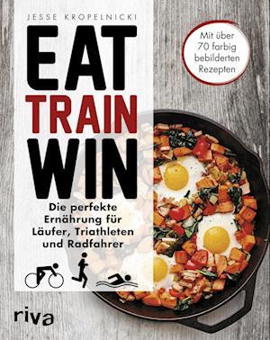 Eat. Train. Win