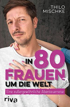 In 80 Frauen um die Welt